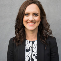 ​Claire Madden to Speak at the 2019 Conference on e-Learning and Innovative Pedagogies