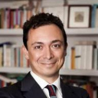 Pierpaolo Limone to Speak at the 2020 Conference on e-Learning and Innovative Pedagogies