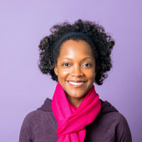 Ebony Utley Joins the e-Learning & Innovative Pedagogies Advisory Board
